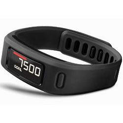 Vivofita Fitness Tracker Band