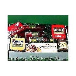 Gourmet Assortment Gift Box