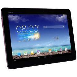 "16GB 10"" Android 4.2 Jelly Bean MeMO Pad"