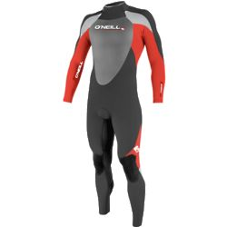 Kid's and Junior's O'Neill Epic Full Wetsuit