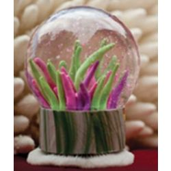 Make Your Own Snow Globe Kit