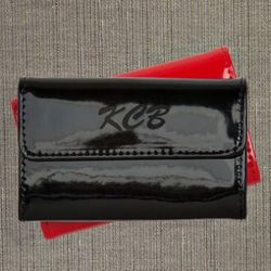 Personalized Compact Eton Manicure Set
