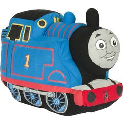 Thomas and Friends Thomas Plush Toy