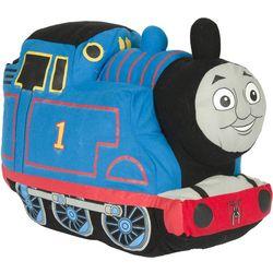 Thomas and Friends Thomas Plush Toy