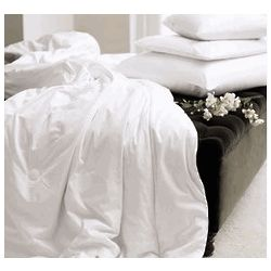 Ultra Essence Polyester Medium-Weight Comforter
