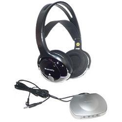Unisar TV920 Listening Wireless Headset