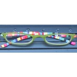 Seed Peepers Magnifying Eyeglasses