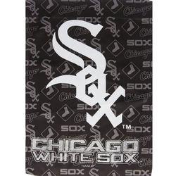 Chicago White Sox MLB Licensed House Flag