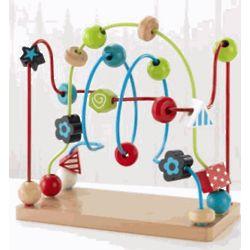 Kidkraft Kids Maze Toy