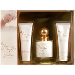 Fancy Love For Women Gift Set