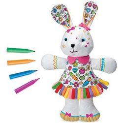 Color Me Bunny