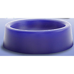 Extra Core for FrostyBowlz Pet Bowl