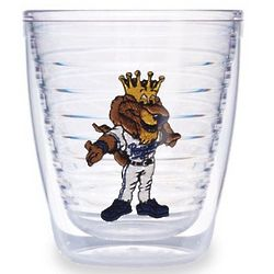 Major League Baseball Mascot Small Tervis Tumbler Boxed Set