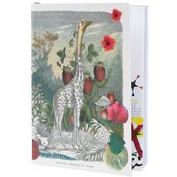 Wild Nature Notebook