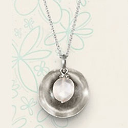 Little Miracle Necklace