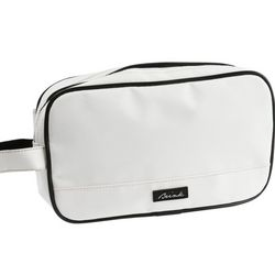 Uptown Travel Toiletry Bag