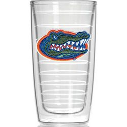 Tervis 10 oz. University of Florida Tumbler