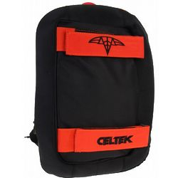 Men's Skateboarder Backpack