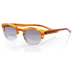 Laidback Bifocal Reading Glasses