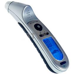 Accutire Digital Tire Pressure Gauge