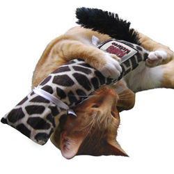 Kickeroos Cat Toy