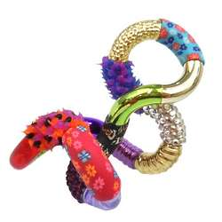 Tangle Zen Bling Toy
