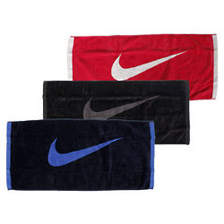 Nike Sport Towel Medium