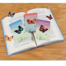 Flutter Book Notes