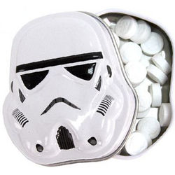 Stormtrooper Citrus Sours