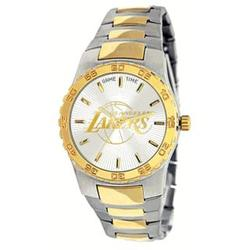 Los Angeles Lakers Executive Men's Watch