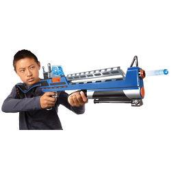 Water Pellet Blaster Toy Gun