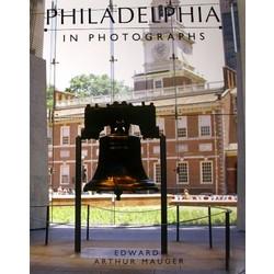 Philadelphia Coffee Table Book
