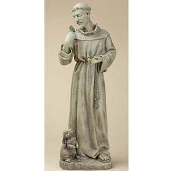 St. Francis Garden Figure