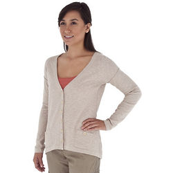 Pacific Heights Cardigan