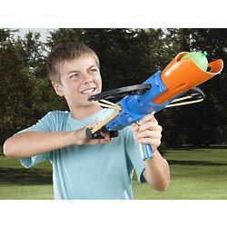 Crossbow Water Balloon Launcher