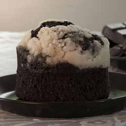 Mini Cake-a-lette Individual Coffee Cake