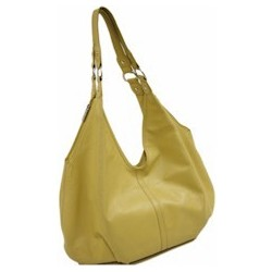 Large Hobo Bag