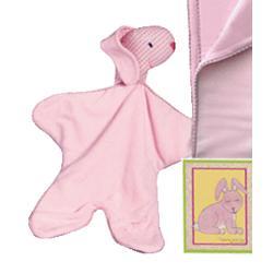 Bunny Cuddler