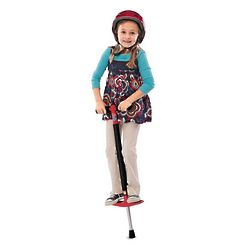 Ready Set Pogo Stick