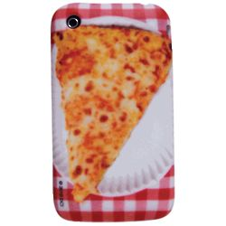 Pizza Slice iPhone Cover
