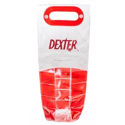 Dexter Freezable Bottle Pouch