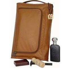 XXL Utility Travel Kit