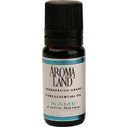 Goddess Essential Oil Aromatherapy