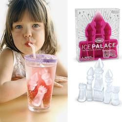 Ice Palace Ice Cube Tray