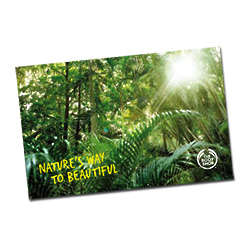 The Body Shop $50 Gift Card