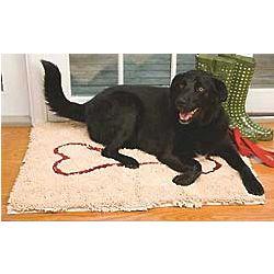 Soggy Doggy Microfiber Doormat