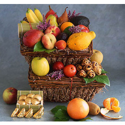 Baldwin Fruit Hamper