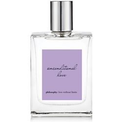 Unconditional Love 2 Oz. Spray Fragrance