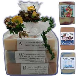 Soap for Men Gift Pack