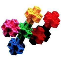 Multilink® Cube Set